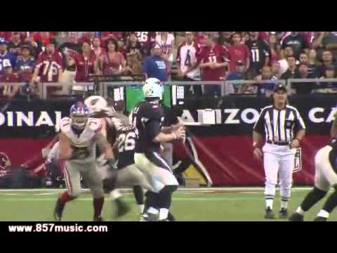 new york giants 2012 highlights images