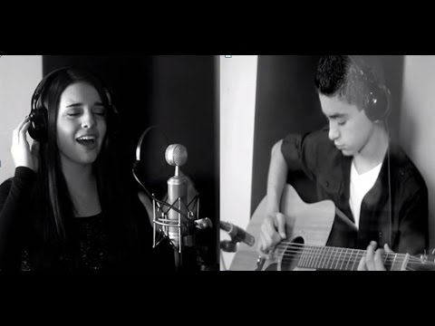 "Slash – Anastasia (Cover ""Karelly y Gael"")"
