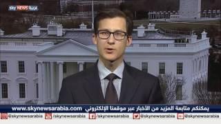 ترامب وأردوغان.. التنسيق في جو مشحون
