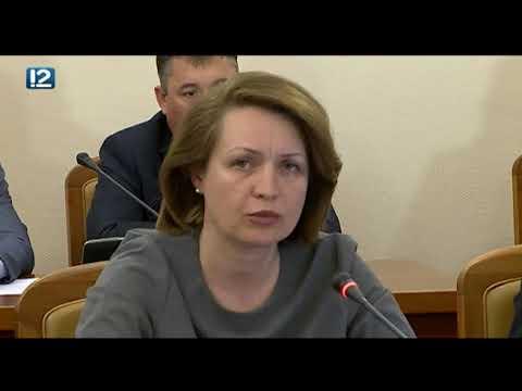 Омск: Час новостей от 30 августа 2019 года (17:00). Новости