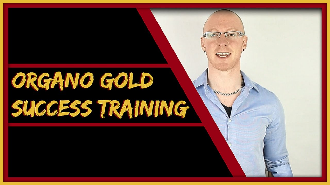 Organo Gold Marketing Plan – Discover How Organo Gold Top Earners ...
