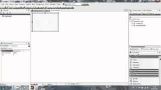 Creacion DataModule - Delphi XE
