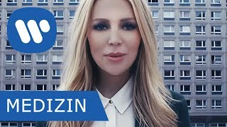 ALEXA FESER – MEDIZIN (Official Music Video)