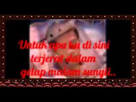 New eta 7 sumpah (lirik)