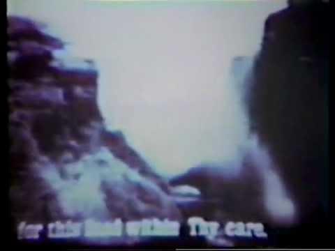 Rhodesian Broadcasting Corporation 1966?