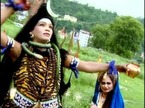 Baba Bego Bego Kanwar Bhajan By Lakhbir Singh Lakkha [Full Audio Song] Chal Bhole Ke Dwar