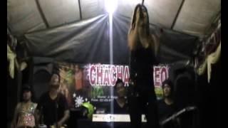 Video CHACHA ROMEO KARANG CINTA TIPAR CAKUNG YUDI CHIKO MPO IMOT KEMBANG 4 download MP3, 3GP, MP4, WEBM, AVI, FLV Juni 2018
