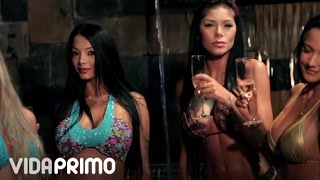 Download Ñejo - Todo Cambio ft. Nicky Jam Y Tony Lenta [Official Video] Mp3 and Videos