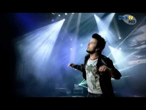 Tarkan - Pare Pare (Official Music Video) 2008