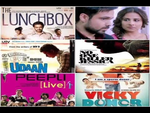 In Graphics: bollywood low budget films wihich become blockbuster on box office