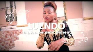 LUENDO (Official cilp)