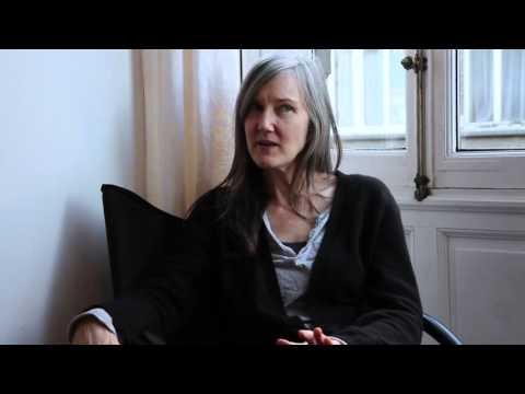 interview nell zink
