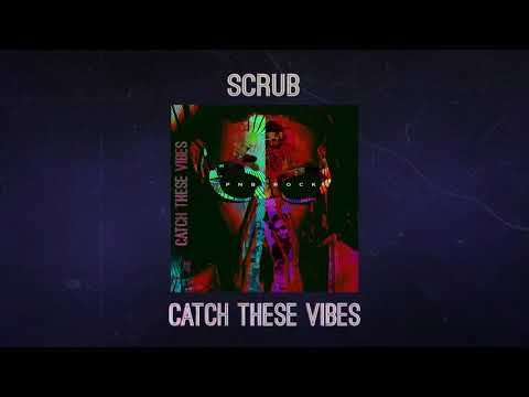 Thumbnail: PnB Rock - Scrub [Official Audio]