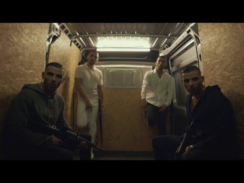 Youtube: Sofiane – Ouais Igo [Clip Officiel | Extrait de la BO de«Or Noir»]