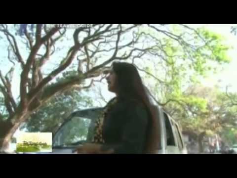 Travel through Kochi -Travel Guide