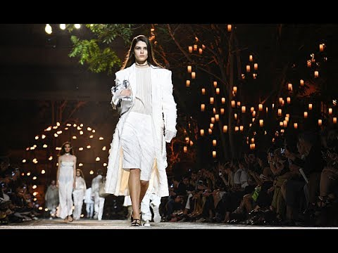 Hugo | Spring Summer 2018 Full Fashion Show | Exclusive