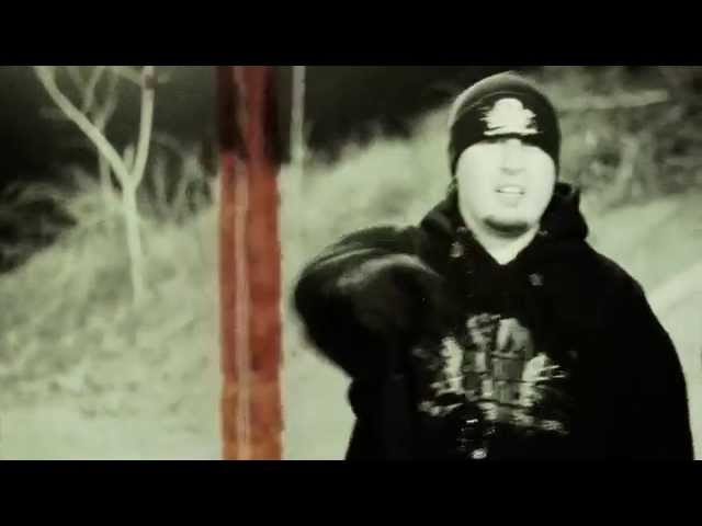 """Omerta"" (Official Music Video) Guerrilla Alliance - Empire of Fear LP"