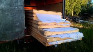 привез халявные окна для будущей террасы(, 2015-07-25T19:21:33.000Z)