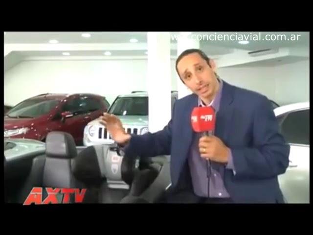 ¿Cómo deben viajar los chicos en auto?