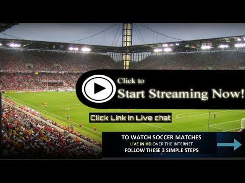Uefa Champions League Final Stream Live