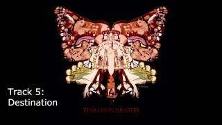 Year Long Disaster - Year Long Disaster (Full Album Vinyl Rip) HD