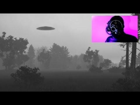 👽 Extraterrestrials are nothing extra - DEFAKATOR