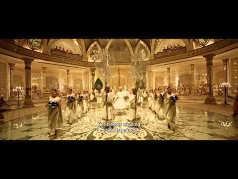 Deewani Mastani (Bajirao Mastani) HD with English Subtitle