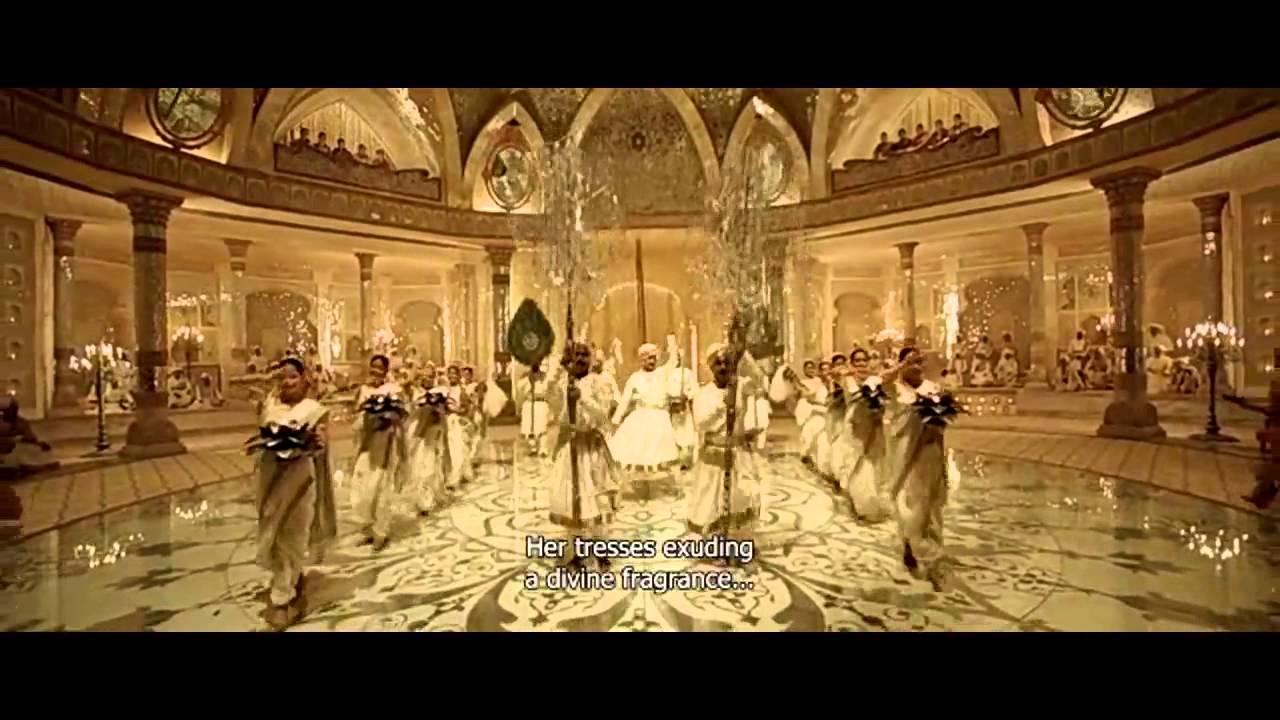 bajirao mastani hd movie with english subtitles
