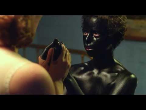 Trailer do filme A Dança da Realidade