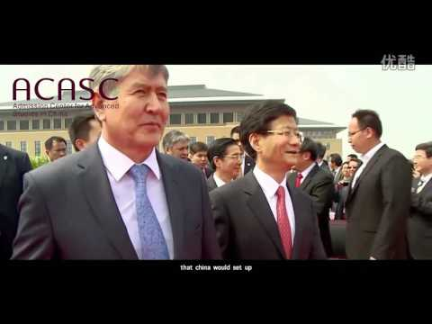 Shanghai University of Political Science and Law英文字幕版 超清 new