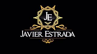 Las 24 Horas - Javier Estrada