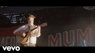Whispers in the Dark (VEVO Presents: Live at the Lewes St...