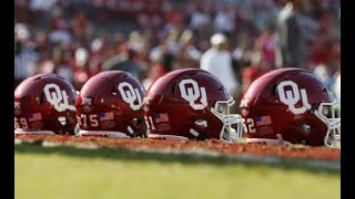College football: Sooners seek to move Missouri State opener to Aug. 29