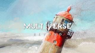 MULTIVERSE - Beyond [FULL ALBUM STREAM]