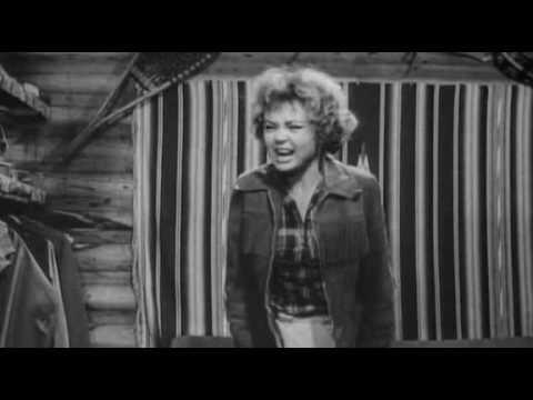 Strike Me Deadly (1963) trailer