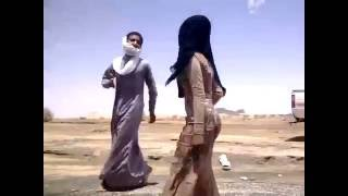 vuclip Amaizing Southern Saudi/Yemeni border dance. What do you think?