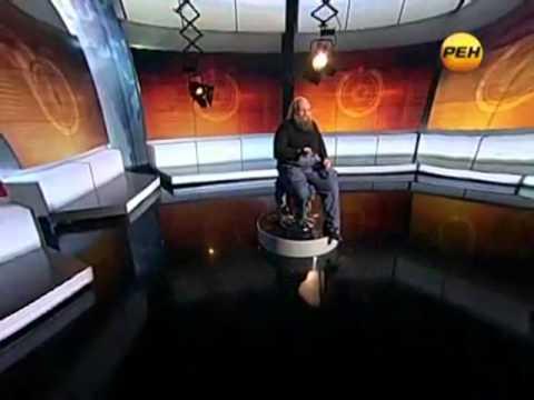 Анатолий Вассерман - Открытым текстом 02.11.2012