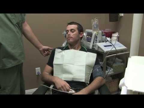 Central Florida Oral Surgeon, Dr. Chuck DeWild, Florida Oral Surgery, Orlando
