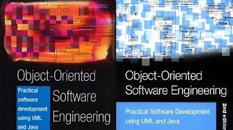 Oose Object Oriented Software Engineering Youtube