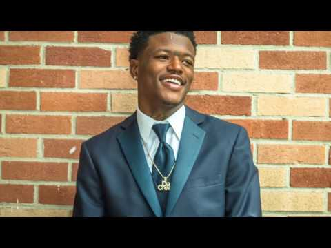 "DcYoungFly ""Exchange"" Cover"