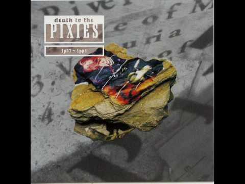 Pixies - Hey (Live)