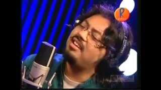 Jodi Hothat Abar !!! by Arunasish Roy