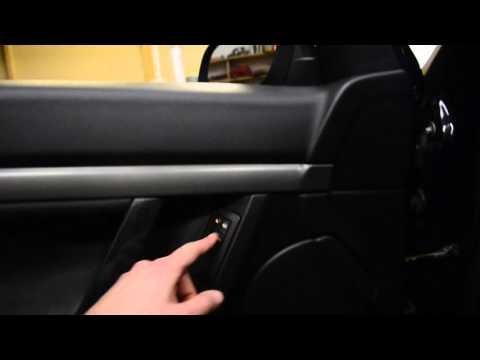 diccionario automotriz opel vectra 2 0 2002 diccionario automotriz ficha t cnica del. Black Bedroom Furniture Sets. Home Design Ideas