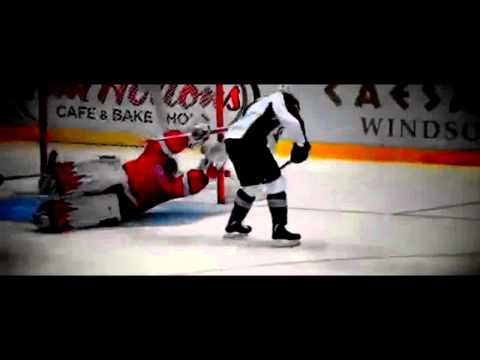 Im sure this has been posted before but I can't wait for the hockey season. Hockey: What It Takes To Win (HD)