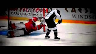 Hockey: What It Takes To Win (HD)