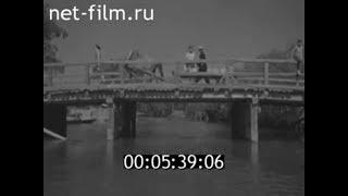 Тишково 05 2017