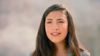 Lynn Hayek - Bokra El Tarikh.mp3