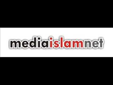 Rasa Sayange Indonesia Daerah Gempa: Media Islam Net