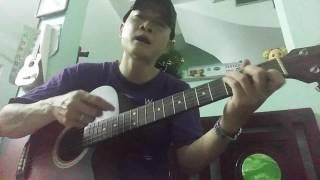 Sợi Nhớ - Sợi Thương (Guitar - Ballad)