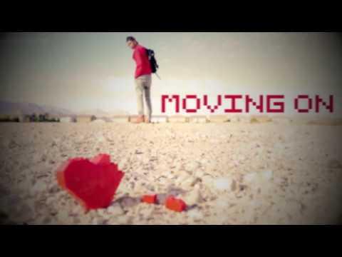Darling Darling I Love You Tamil Song Lyrics